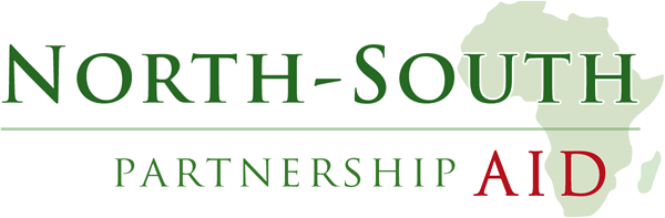 North south partnership aid